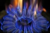 Poussée de fièvre autour du gaz européen qui a atteint de nouveaux records