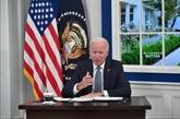 États-Unis : les républicains proposent un compromis pour éviter un défaut de paiement
