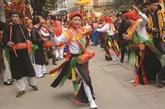 Hanoï donne un coup de boost au patrimoine et à la culture