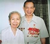 Tu Giây, le nutritionniste avant-gardiste vietnamien