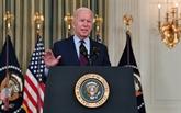 Le Congrès américain s'approche d'un accord pour éviter une crise de la dette