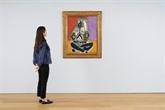Deux Picasso en vedette d'une prochaine vente d'automne chez Christie's