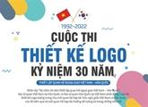 Lancement d'un concours de création de logo des relationsVietnam - République de Corée