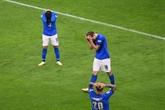 Ligue des nations : l'Espagne fait chuter l'Italie et file en finale