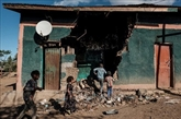 Le Vietnam appelle à accorder la plus haute priorité aux intérêts du peuple éthiopien