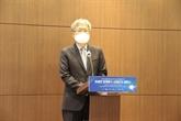 ASEAN : opportunités d'investissement présentées aux entreprises sud-coréennes