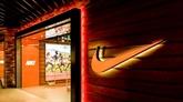 Nike continue d'étendre sa production à Binh Duong