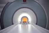 L'IRM le plus puissant pour observer le corps humain livre ses premières images