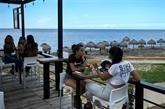 À Cuba, les restaurants rouvrent mais les prix s'envolent