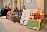 Le Nobel de littérature sacre le romancier d'origine tanzanienne Abdulrazak Gurnah