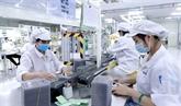 Binh Duong crée les meilleures conditions possibles aux entreprises