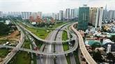 Performances économiques : le Vietnam en tête de l'Asie du Sud-Est