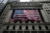 Wall Street termine en hausse, l'accord au Congrès américain donne de l'air