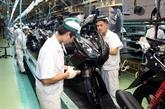 Plusieurs entreprises japonaises envisagent le transfert d'une partie de production au Vietnam