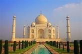 Symposium international sur les cultures de l'Inde et de l'ASEAN