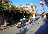 Le Vietnam pourrait rouvrir entièrement ses portes aux visiteurs internationaux dès juin 2022