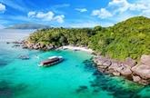 Bà Ria-Vung Tàu met en oeuvre un plan pilote sur la réouverture au tourisme