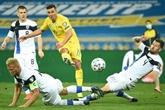 Mondial-2022 : unœilsur Finlande - Ukraine pour les Bleus
