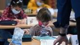 Les écoles d'Allemagne devraient reprendre les cours normalement