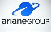 ArianeGroup : 588 suppressions de postes, dont 530 en France