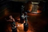 La France restituera fin octobre 26 œuvres d'art pillées au Bénin