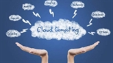 Cloud computing : quatre scénarios pour prévoir l'évolution du marché vietnamien