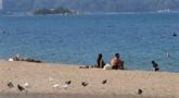 Webinaire : chercher à attirer les touristes espagnols au Vietnam