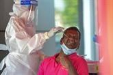Des milliers de nouveaux cas en Malaisie et aux Philippines chaque jours