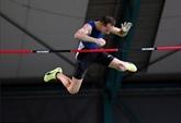 Renaud Lavillenie à plus de 6m pour la première fois depuis près de cinq ans