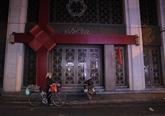 Hanoï suspend les services de karaoké, de discothèque et de bar
