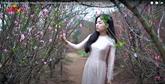 Quand une chaîne Youtube assure la promotion du tourisme vietnamien