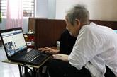 Les seniors, la clientèle potentielle de l'e-commerce