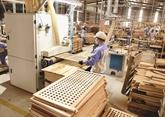 FTA : opportunités de progresser dans les chaînes de valeur mondiales