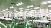 Le Vietnam fait le pari de l'économie circulaire