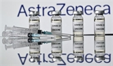 Le ministère de la Santé approuve l'utilisation du vaccin AstraZenenca COVID-19
