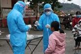 Coronavirus : les bénévoles travaillent à la recherche des contacts