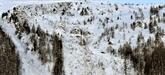 Une technologie bluetooth de localisation des victimes d'avalanches développée à Grenoble