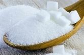 Le Vietnam impose une taxe antidumping de sucre en provenance de la Thaïlande