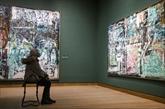 À Montréal, la joie de retrouver le chemin des musées