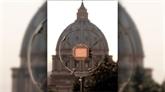 Radio Vatican, la voix du pape, fête ses 90 ans