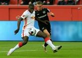 Upamecano va rejoindre le Bayern la saison prochaine