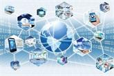 2020, année de lancement de la transformation numérique