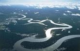 Du passif à l'actif dans la gestion des problèmes environnementaux