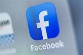 Facebook appelé à ne pas laisser Trump revenir sur le réseau social