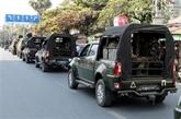 Le Vietnam espère que le Myanmar stabilisera rapidement la situation