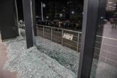 Irak : des roquettes frappent une base aérienne abritant des soldats américains