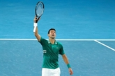 Open d'Australie : Djokovic et le péril de la quarantaine