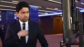 Procès FIFA : le parquet fait appel de l'acquittement d'Al-Khelaïfi