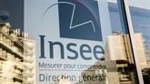 France : baisse forte mais trompeuse du taux de chômage à la fin 2020