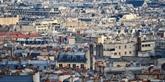Patrimoine immatériel : les toits de Paris et la baguette en lice à l'UNESCO
